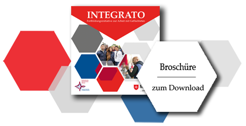INTEGRATO Broschüre als PDF-Download